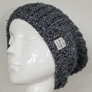 Madewell knit beanie